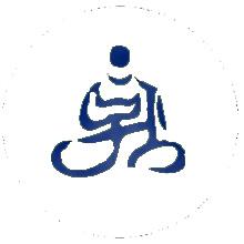 symbolisme alchimique des 3 fenêtre