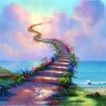 chemin-spirituel