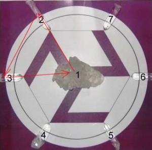 3eme-degré-Reiki-boite-des-cristaux-Antahkarana